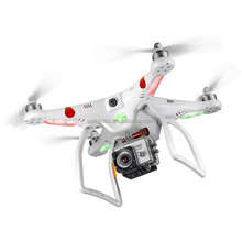 Vision tranmitter frequency 5.8GHZ rc helicopter with built in camera Material:ABS+PC