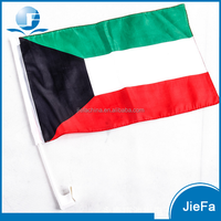 Promotional Flags Cheap Flag For Cars Car Flag