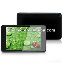android in me tablet with quad core 3g calling