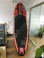 Inflatable Paddle Board Stand Up Paddle Boards