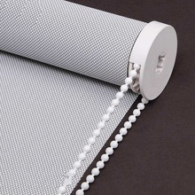 Outdoor /indoor roller blind sunscreen <strong>fabric</strong> supplier