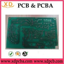 Professional PCB board for philips TV mainboard
