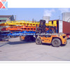 /product-detail/car-container-loading-ramp-movable-adjustable-loading-ramps-60553000925.html