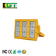 TFE9186 Flame explosion proof led floodlight 100w