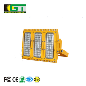 TFE9186 Waterproof Led Explosion Proof Floodlight