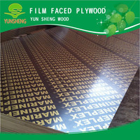 types of timber wood from the factory