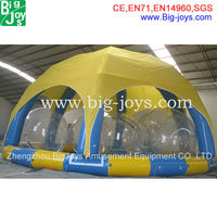 2013 New Design Commercial Grade Plastic