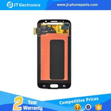 Wholesale display lcd for samsung galaxy a3,touch screen digitizer for samsung nexus s i9023