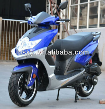 Hot Selling 125cc/150cc Scooter