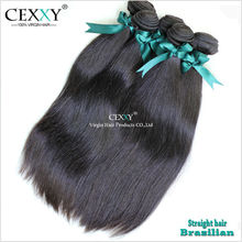 High Quality Top Selling Double Weft Unprocessed Virgin Aliexpress Hair