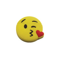 2018 New Arrive Hot Emoji Poop Shaped USB Flash Disk 1GB 2GB 4GB 8GB 16GB Flash Drive USB