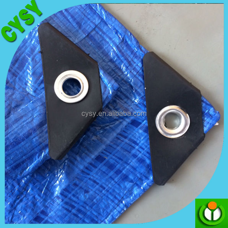 china pe tarpaulin factory supply pe tarpaulin vietnam/roofing cover tarpaulin with 55g---45g weight
