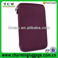 For ipad mini case,for eva ipad case