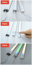 YIDUN Lighting high quality PIR/dimmer/touch/door and hand sensor switch for furniture light 12v