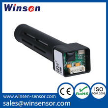 Infrared co2 sensor for Lab education instrument