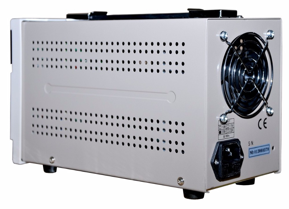 MCH-305A-1.jpg