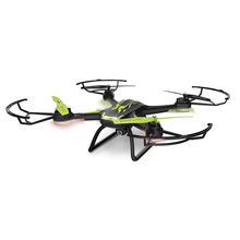 China Fabricante Drone Com Hd Camera Rc Quadcopter