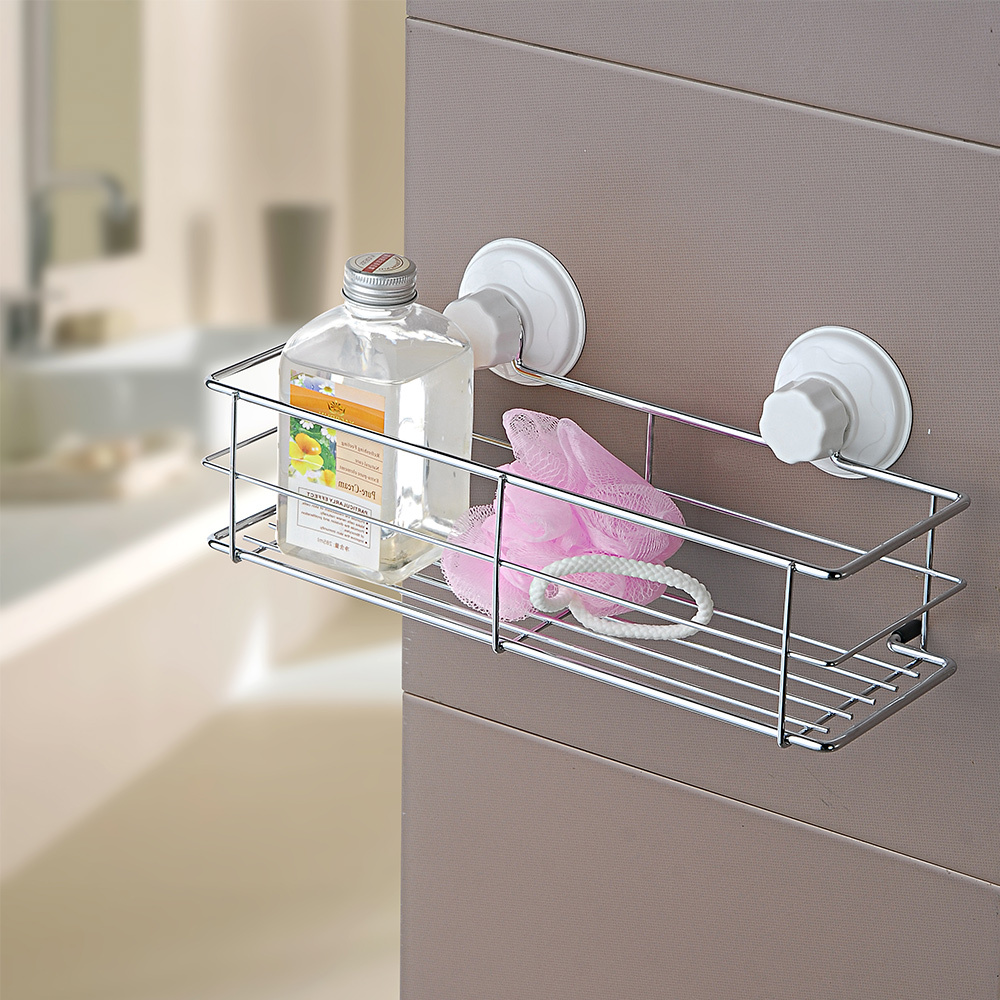 Suction Cup Bathroom Accessories Wholesale 1930 Sq Bath And Kitchen Accessories New Products