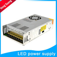 12v 15a smps ce rohs ac dc power supply for CCTV display