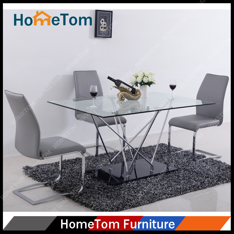 Cheap Price Popular Modern Executive Office Table