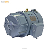 vehicles battery power electric motors usa