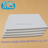 Nonflammable environmentally Multilayer insulations Insulation Board