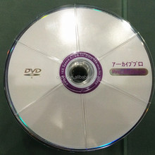 different cd packing slim cd jewel case/paper cd dvd cases/cheap dvd cases