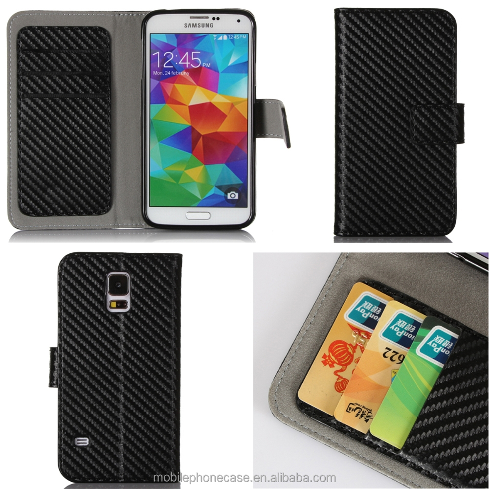 Custom Colorful Tpu Case For Samsung S5,Wholesale OEM ODM Soft TPU Phone Case For Samsung S5