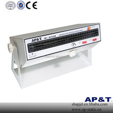 AP&T AP-AC2459 Horizontal ionizer blower fan Electrostatic Elimination Equipment