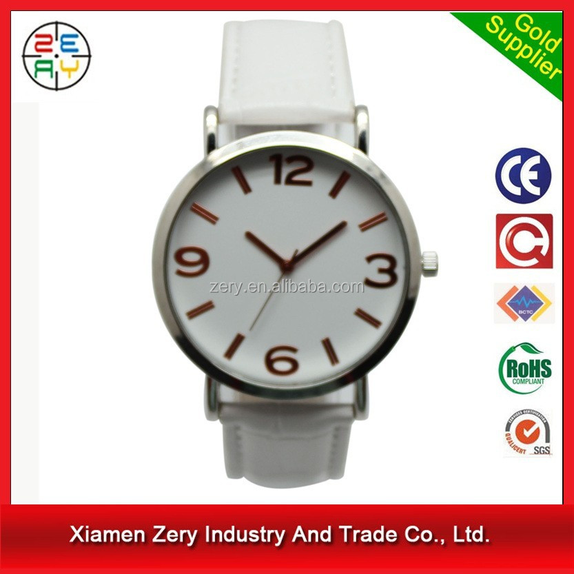 R0797 Cheap stylish focus quartz watch,new focus quartz watch