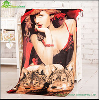 express alibaba sexy hawaii summer made microfiber custom printed beach towel,sexy ladies printed beach towels,GVBT81214