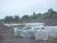 Sorted! Palm Kernel Shell Indonesia