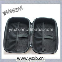 mesh pocket makeup case manufacturer