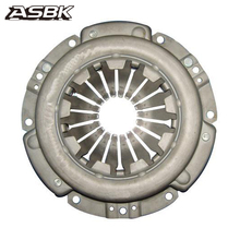 high quality clutch cover for TATA ACE Chinese manufacturer