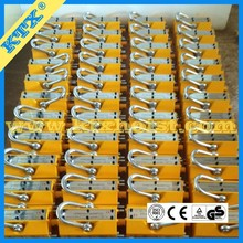Top selling Permanent magnetic lifter 3000kg China manufacturer
