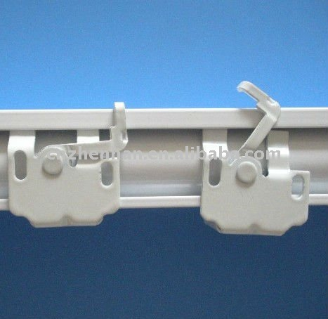 window blind bracket-Roman blinds bracket or venetian blinds bracket