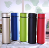 /product-detail/wholesale-high-quality-drinkware-double-wall-metal-stainless-steel-water-bottle-with-tea-infuser-500ml-60743875466.html