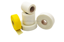 export USA self-adhesive fiberglass mesh tape