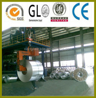 strong packing cold rolled steel coil Hot dipped galvanized steel coil,cold rolled steel prices,cold rolled steel sheet prices