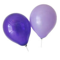 Factory price Colorful Balloon For Birthday Party /wedding Decoration