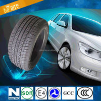 made in china alibaba car tires for luyue brand