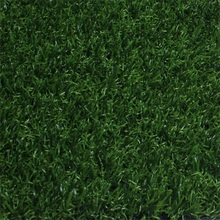 New Arrival Artificial Raffia Grass For Soccer Field