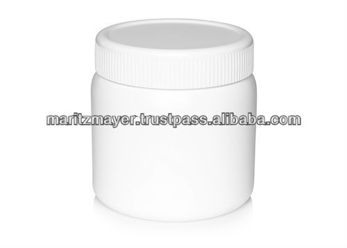 Pure Supplement Psyllium Husk