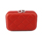 2016 Dongguan new design vanity case beauty hard vanity gift