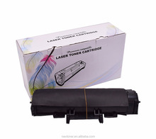 2017 hot style laser jet cartridge for samsung Best price high quality