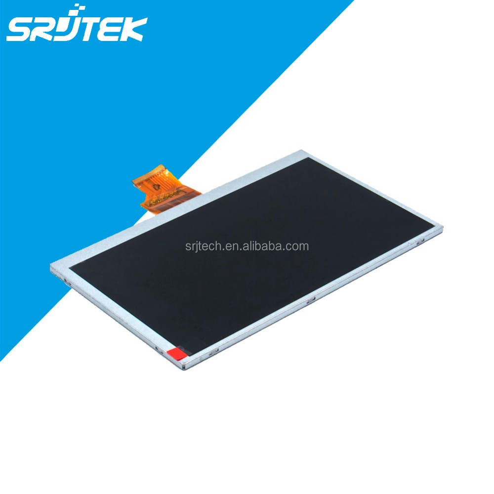 For Acer Iconia A100 <strong>A101</strong> LCD Display Screen Panel Tab Panel Display Replacements