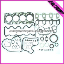 04111-64311/04111-64362/04112-64271 2CT engine overhaul kit/head gasket manufacturer