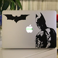 wholesale decoration laptop decal stickers reusable removable self adhesive vinyl laptop decal skin 13.3 inch