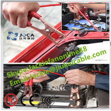 car battery booster,jump leads,jump cable