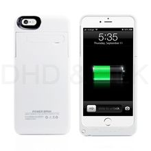 hot selling battery Backup Case Cover Power Bank Portable battery Charger For iPhone 5 5s
